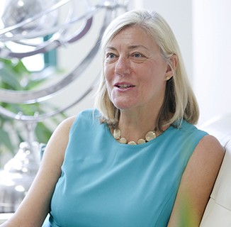 Ellen Letschert