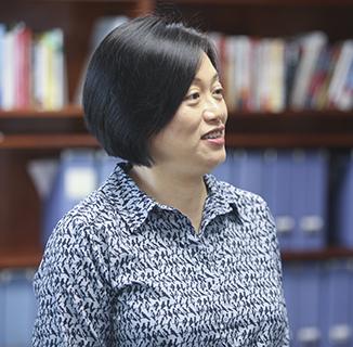 Shihfang Chuang